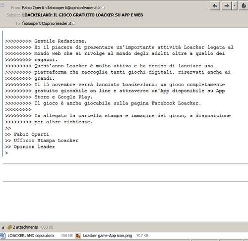 2013-11-04_1334_agenzia