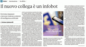 2016.06.26 articolo Nova infobot