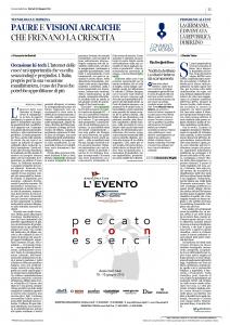 2016_05_31_Corriere_della_Sera_(ed._Nazionale)_pag.25-1